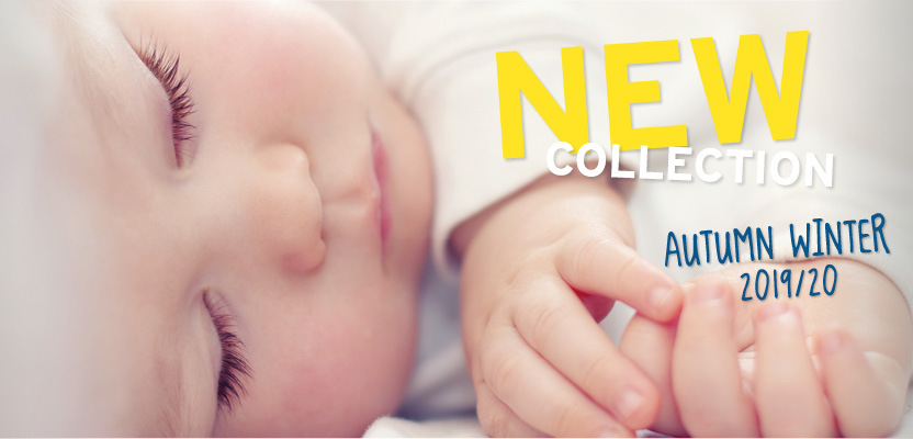 Babymode Günstig Online Kaufenstaccato