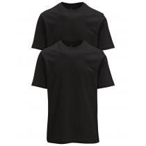 214003671-schwarz-schwarz__t-shirt__all_myveo