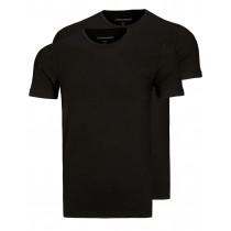 214005646-schwarz-schwarz__shirt__all