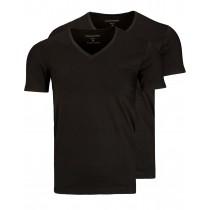 214005647-schwarz-schwarz__shirt__all