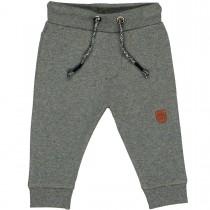 Jogginghose Baby - Stone Grey