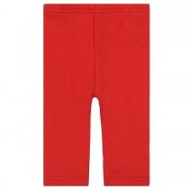 230068434-chili__leggings__all