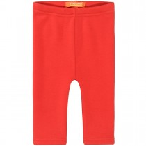 Thermoleggings Uni - Bright Red