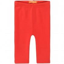 Thermoleggings Uni - Bright Red