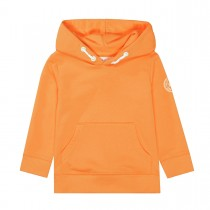 Hoodie LEGENDARY - Orange