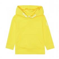 Hoodie LEGENDARY - Yellow