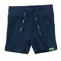 ORGANIC COTTON Shorts - Dark Tinte
