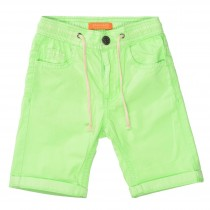 Bermudas - Summergreen