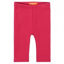 Baby Thermoleggings - Pink