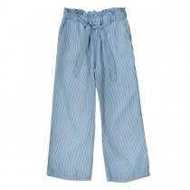 JETTE Culotte - Powder Blue