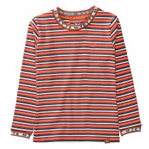 JETTE Shirt - Softwhite