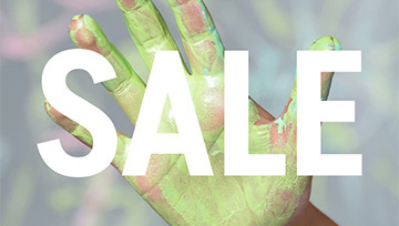 Staccato Kindermode Sale